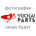 - Клапан впускной (YC6J245-30) Golden Dragon XML6102